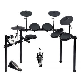 0-ALESIS DM7X Kit