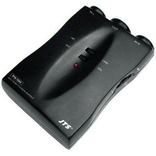 0-JTS PS500 - Alimentatore