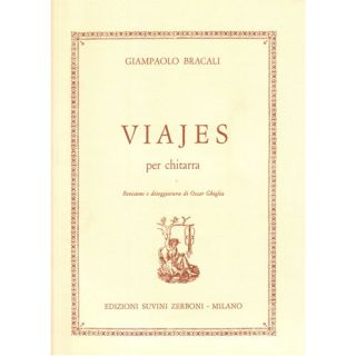 0-ESZ Giampaolo Bracali - V
