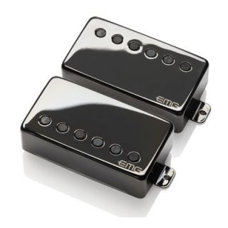0-EMG JH SET DLC - PICKUP P