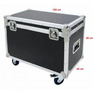0-Y-CASE Y120R - BAULE PER