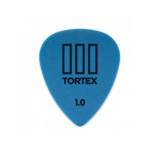 0-Dunlop 462R Tortex III Bl