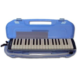 0-ANGEL AM37K3 - MELODICA D