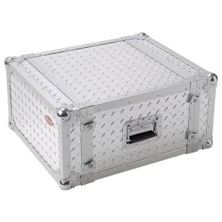 0-STAGG FC-6U - CASE IN ALL