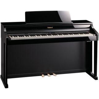 0-ROLAND HP505-PEA - PIANOF