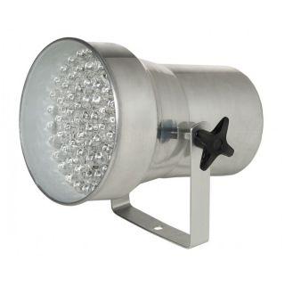 0-PROEL LED PAR36