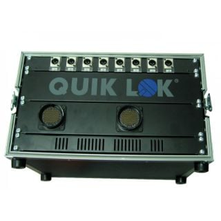 0-QUIKLOK BOX405SP - STAGE