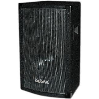 0-KARMA BX 1208 - BOX PASSI