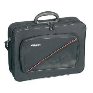 0-PROEL BAG1400P - Borsa pe