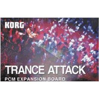 0-KORG EXB PCM 09 - TRANCE