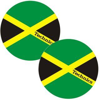 0-MAGMA JAMAIKA