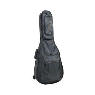 0-PROEL BAG200PN - Borsa pe