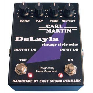 0-CARL MARTIN DELAYLA - DEL
