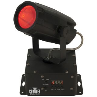 0-CHAUVET MINMON LED360 - E