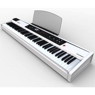 0-Studiologic Numa Piano