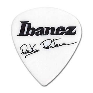 0-Ibanez #16RP-WH Ricky Por