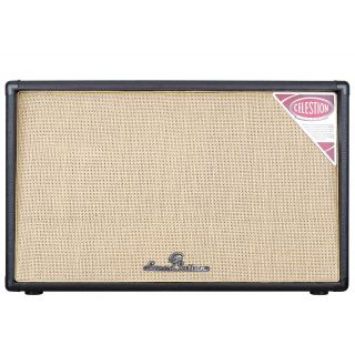 0-SOUNDSATION GC212-C - Cab