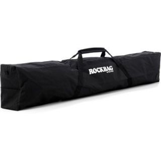 0-ROCKBAG RB25593B - BORSA