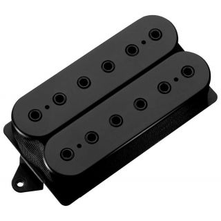 0-DiMarzio Evo 2 Bridge ner