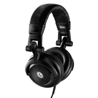 0-HERCULES HDP DJ M40 1 - C