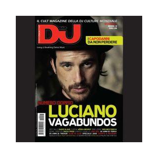 0-DJ MAG ITALIA DJ MAG DICE