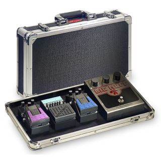 0-STAGG UPC-424 - CASE IN A