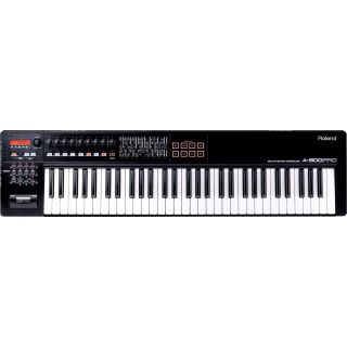 0-ROLAND A800PRO - CONTROLL