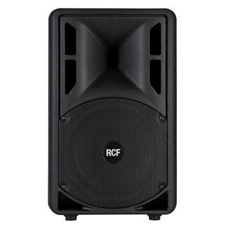 0-RCF ART 310A MKIII