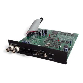 0-FOCUSRITE ISA One/430 MkI