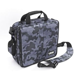 0-UDG COURIER BAG DELUXE CA