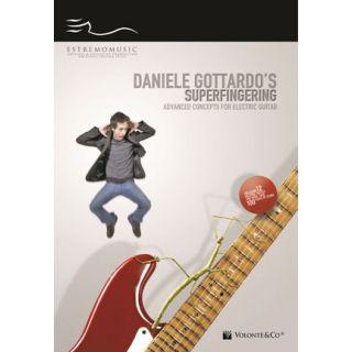 0-VOLONTE&CO. Daniele Gotta