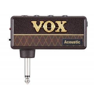 0-VOX AMPLUG ACOUSTIC - MIN