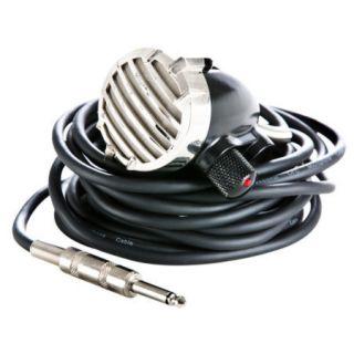 0-APEX 327 - MICROFONO PER