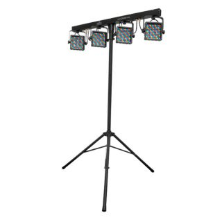 0-CHAUVET MINI 4BAR 2 - Min