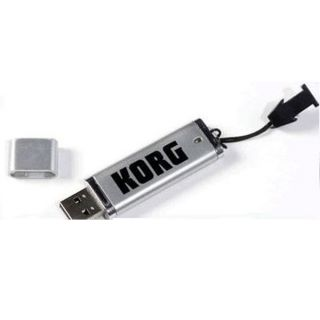 0-KORG - USB-PCM01 LATIN &