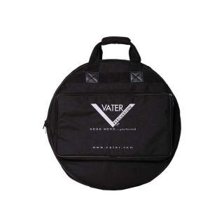 0-VATER VT-VCYBB - BACK PAC