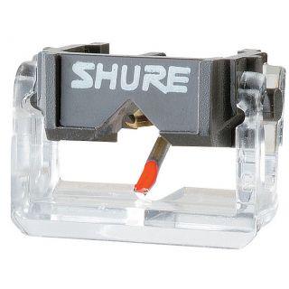 0-SHURE N44G - STILO PER CA