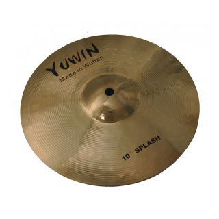 0-YUWIN YUESP10 Splash 10""