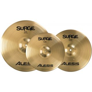 0-ALESIS SURGE PACK 1 - KIT