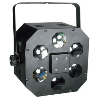 0-KOOL LIGHT KUB LED - EFFE