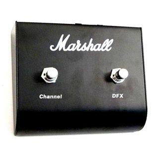 0-MARSHALL PEDL90004 2 way