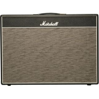 0-MARSHALL 1962HW - AMPLIFI