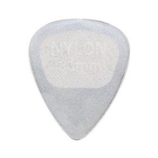 0-Dunlop 446R1.07 NYLON GLO