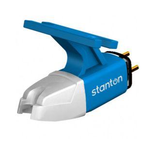 0-STANTON SKRATCHMASTER V3