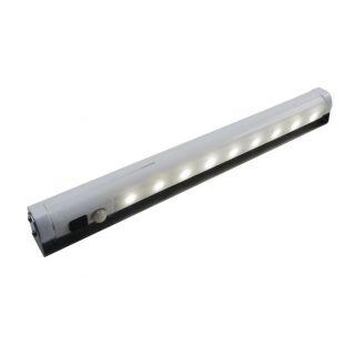 0-KARMA LT 813 - Mini barra