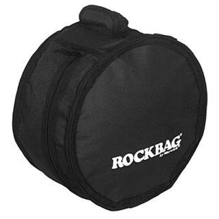 0-ROCKBAG RB22446B - BORSA