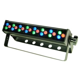 0-CHAUVET COLORDASH BATT -