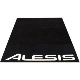 0-Alesis DRUM CARPET