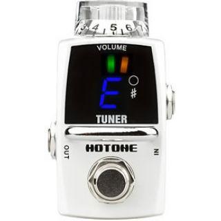 0-HOTONE TUNER - ACCORDATOR