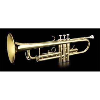 0-GRASSI TR20SK - Tromba st